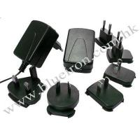 Buy cheap Switching Power Supply 7W Series Interchangeable Power Supply product