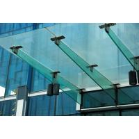 Buy cheap Curtain Wall System product