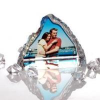 Buy cheap Photo crystal gifts for mother