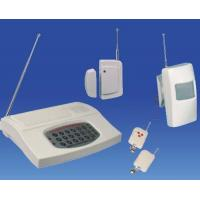 Buy cheap FD-508 Telephone network wireless burglar alarm product