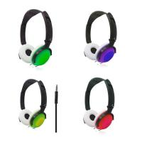 Buy cheap Headset E019 Cheap Gaming headphone China Headphone factory product