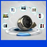 China Headset E004 Bluetooth 4.0 Support Music Play And Call Mini Smallest Bluetooth Earphone on sale
