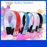 Buy cheap Headset E008 Wireless Headset Stereo 3.0 Bluetooth Headphones Earphones product