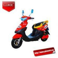 Buy cheap electric motorcycle 50cc factory lowest price electric bicycle battery product