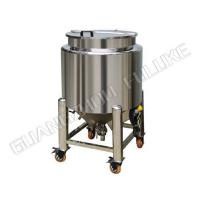 China Your present position:Products>>FCG movable heating storage tank on sale