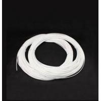 Buy cheap Fiber Tube-Silicone tube product