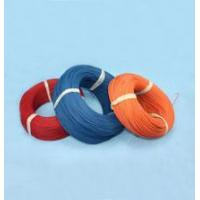 Buy cheap PE WireUL3266 product