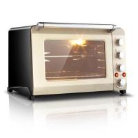 China ELECTRIC OVEN Model:GE-43B-1 on sale