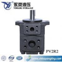 Ultra Hydraulic Pumps Images Images Of Ultra Hydraulic Pumps