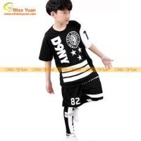 Buy cheap Children's Day Hip Hop Jazz Street Dance Costume product