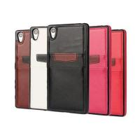 Buy cheap Leather Series Leather Series product