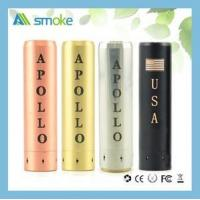 Buy cheap Mechanical MOD Apollo mod product