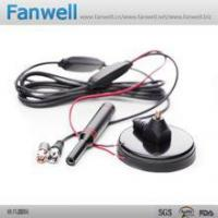 Buy cheap dvb-t uhf base antenna product