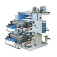 Buy cheap YT-2600、2800、21000 Series Flexographic Printing Machine from wholesalers