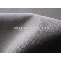 Buy cheap Competitive Price 310gsm Oxford Canvas Plain Weave Tencel Cotton Fabric product