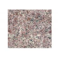 Buy cheap Stones Illustrative G687 product
