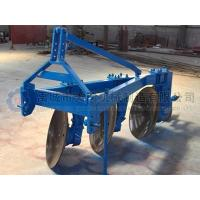 China Disc Plough Series(15) Product  1LY(T)—325 wholesale