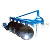 China Disc Plough Series(15) Product  1LY(T)—425 wholesale