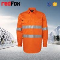Quality Best Selling fire retardant uniform reflective tape for sale