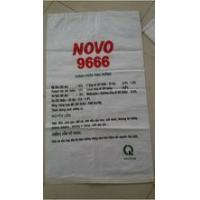 Buy cheap Top heat cut Sealing & Handle and Recyclable Feature PP Woven Bag product