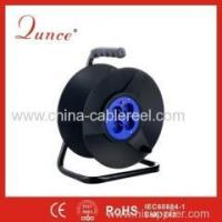 Buy cheap German Cable reel QC9250-0 product