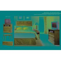 Buy cheap Hotel furniture HT-032 product