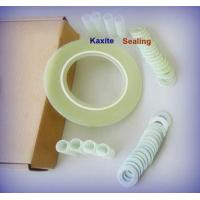 Buy cheap Gaskets Flange Insulation Gasket Sets product