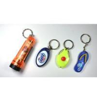 Buy cheap LED Keychain product