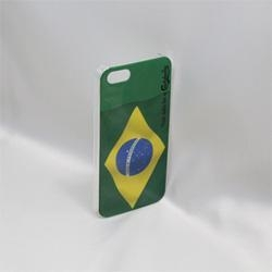 Quality Silicone phone cover for iPhone 5/5s for sale
