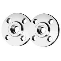 Buy cheap Socket Weld Flanges product