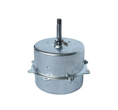 Shaded pole motor 45835443 for What is a shaded pole motor