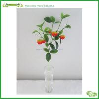 Buy cheap artificial flower wholesale artificial flower molds product