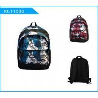 Backpack KL11030