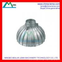 China Low Price Casting Road Lights Cover wholesale