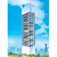 Buy cheap Tower parking product