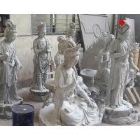 Buy cheap Religious Sculptures product