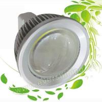 Buy cheap LED Indoor Lighting 3W LED Spotlight Product Mobel: ES-S3W1-15 product