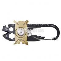 Buy cheap Multifunction Fishing Tools from wholesalers