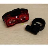 China Super bright bicycle tail lights wholesale