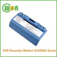 Buy cheap 144V Battery for Roomba iRobot SCOOBA: 330/5800/5900/5910/5920/5940/5950340/34001/350/6000 series product