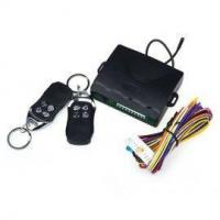 China keyless entry system 07 wholesale