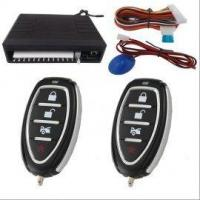 China keyless entry system 08 wholesale