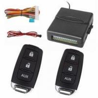 China keyless entry system 09 wholesale