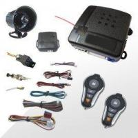 Buy cheap car alarm002 from wholesalers