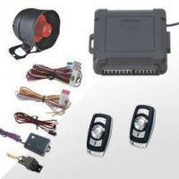 Buy cheap car alarm004 from wholesalers