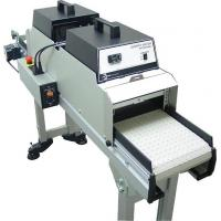 Buy cheap UV conveyor curing system product