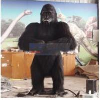Buy cheap Animal Model King kong from wholesalers