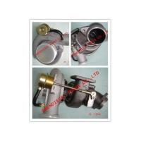 Turbocharger HX35W 3592767 3592766 3800799