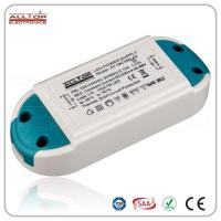 Buy cheap Constant Current LED driver 6~18W Constant Current LED drive product