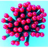 China Pearl lights for indoor wholesale